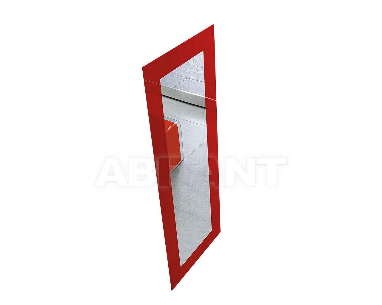 Купить Зеркало настенное Tonin Casa Bianca 5030