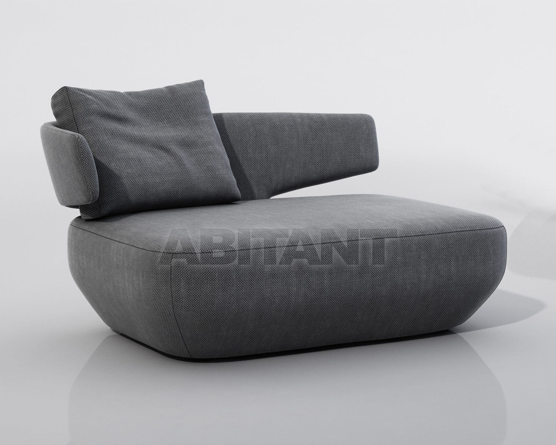 Купить Диван LEVITT Viccarbe Sofas SOFA 152