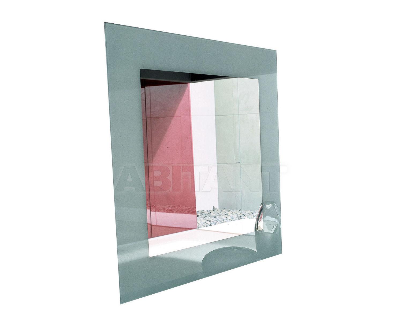 Купить Зеркало настенное Tonin Casa Bianca 5032  V1