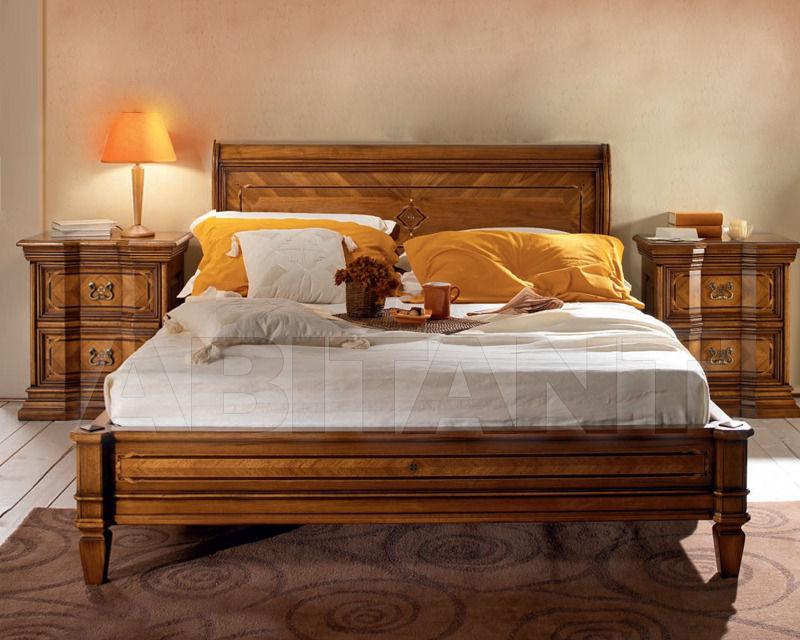 Купить Кровать Rudiana Interiors Accademia A059
