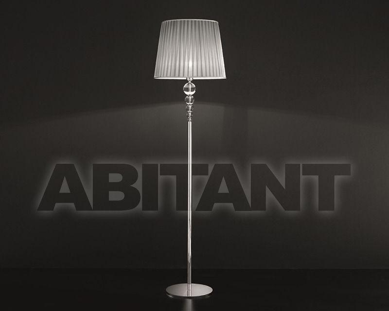 Купить Торшер OR Illuminazione s.r.l.  2013 239/PT
