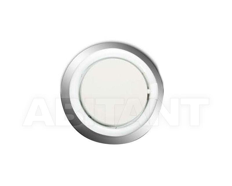 Купить Светильник ACB  Fluorescent Lighting 1048