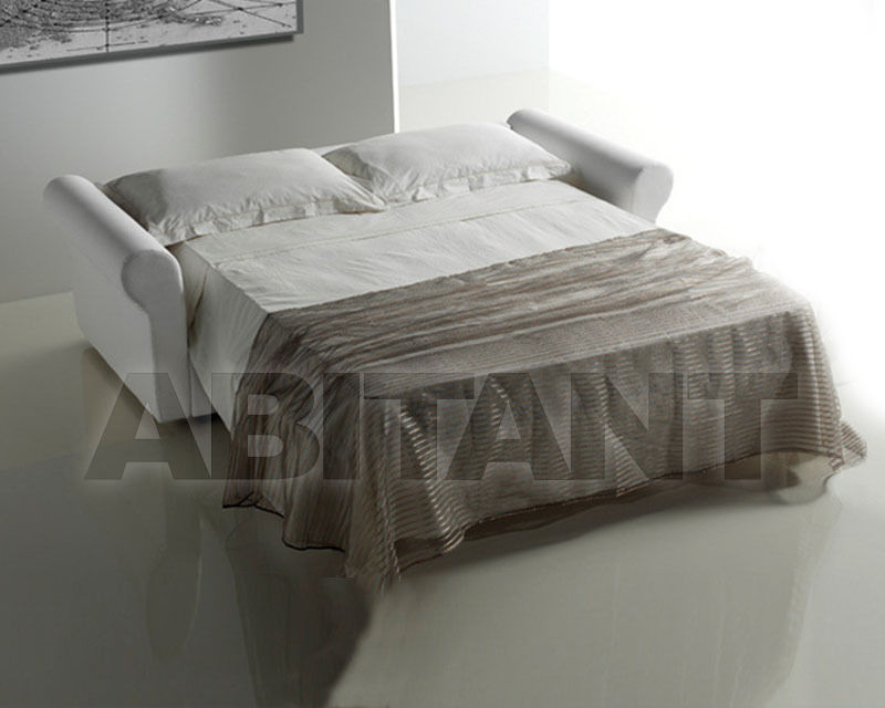 Купить Диван Vuzeta 2012 GIULIETTA  160