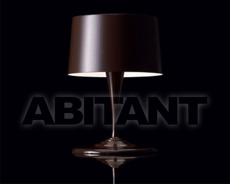 Купить Лампа настольная Nemo  General 2012 CHO EBB 11