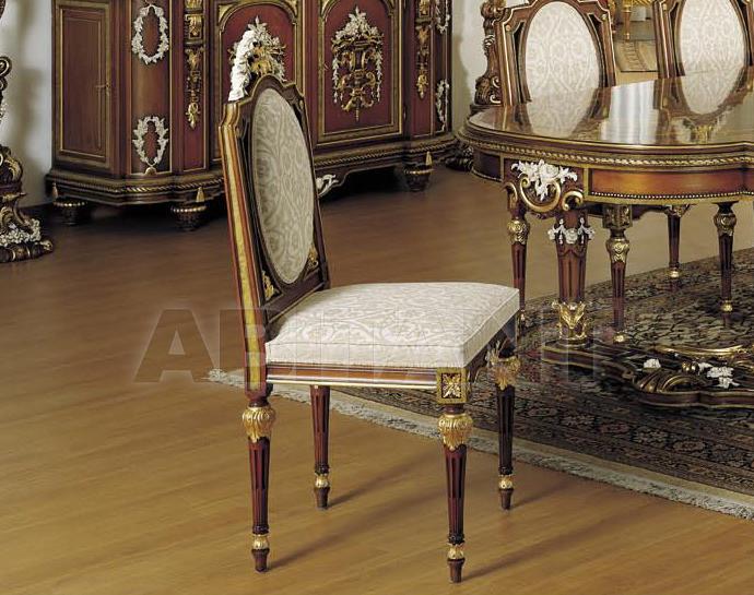 Купить Стул Asnaghi Interiors Diningroom Collection 2504