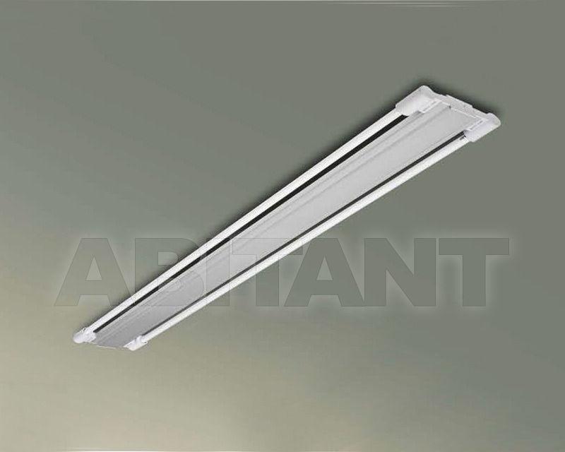 Купить Светильник ACB  Fluorescent Lighting 1023