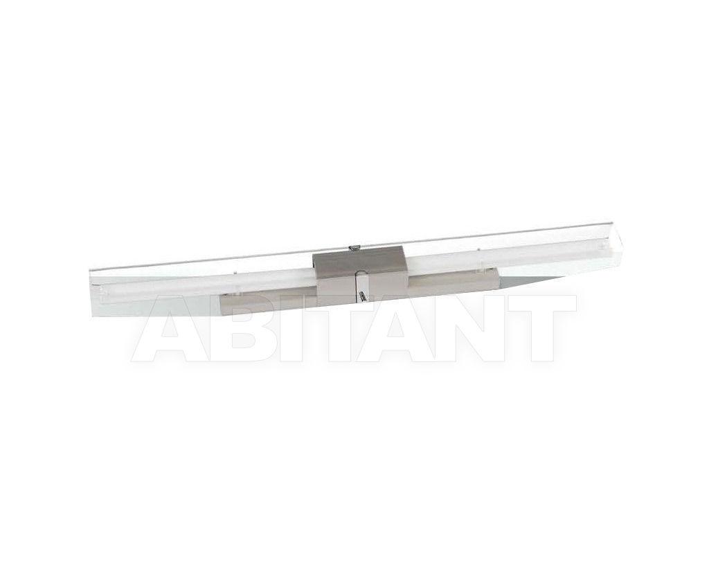 Купить Светильник настенный ACB  Fluorescent Lighting 965