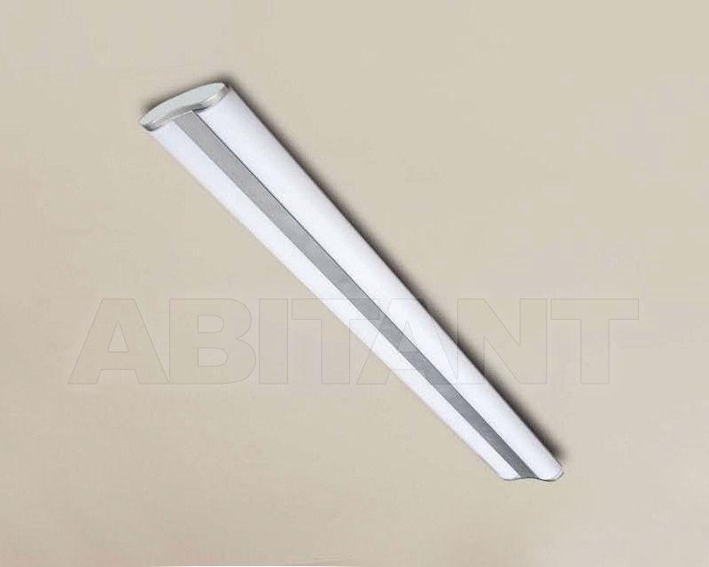 Купить Светильник ACB  Fluorescent Lighting 1021