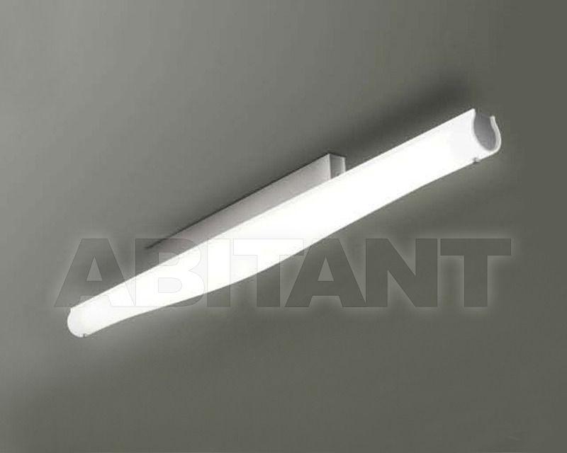 Купить Светильник ACB  Fluorescent Lighting 1043