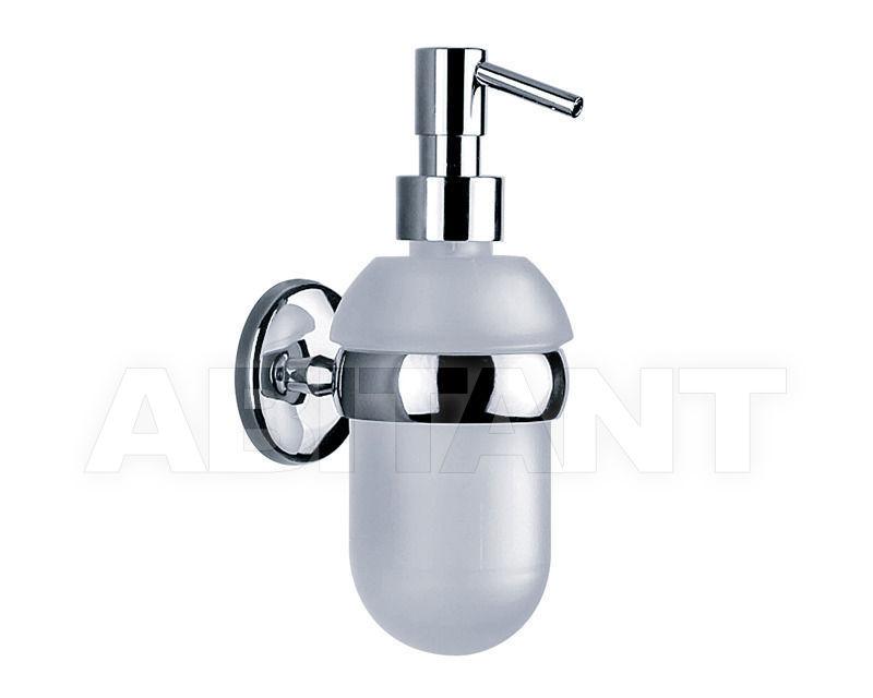Купить Дозатор для мыла Joerger Serie 1909 629.00.006