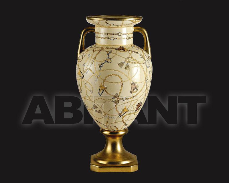 Купить Ваза Sarri Hermitage 61832