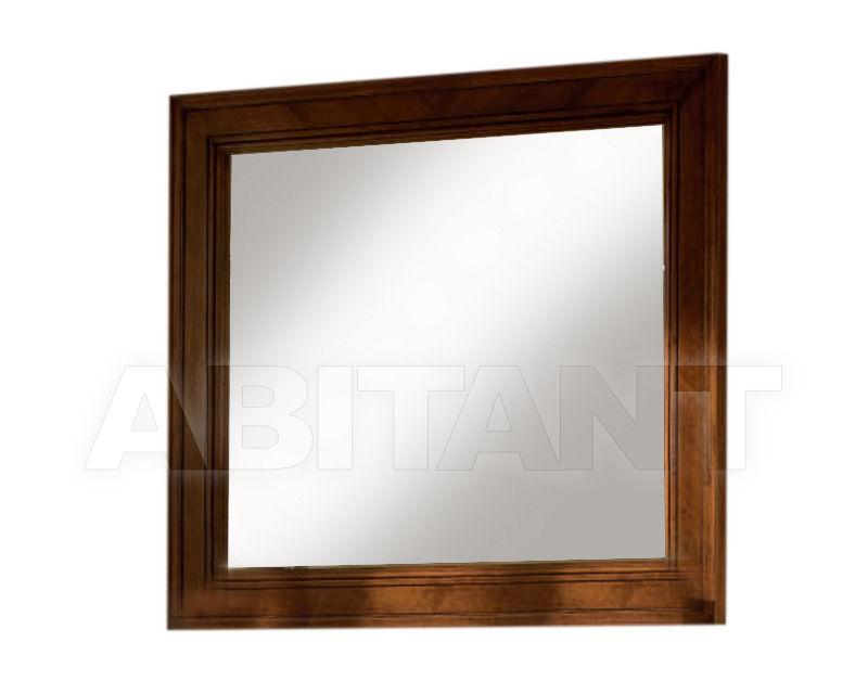 Купить Зеркало настенное Rudiana Interiors Accademia A077