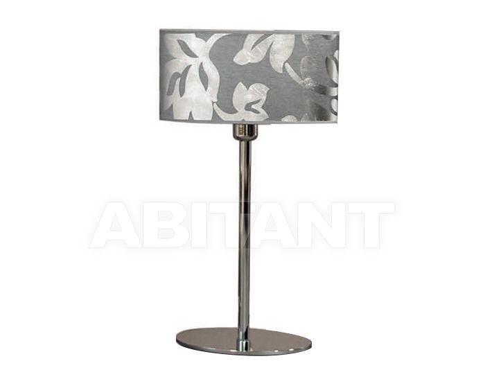 Купить Лампа настольная ACB  Table And Floor Lamps 8008 Table