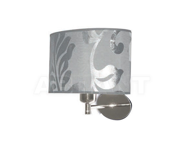 Купить Бра ACB  Table And Floor Lamps 8008 wall