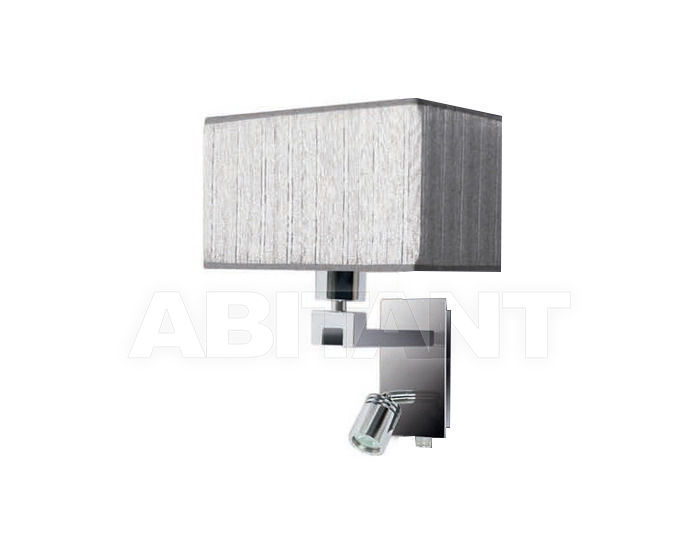 Купить Бра ACB  Table And Floor Lamps 8009 WALL LED