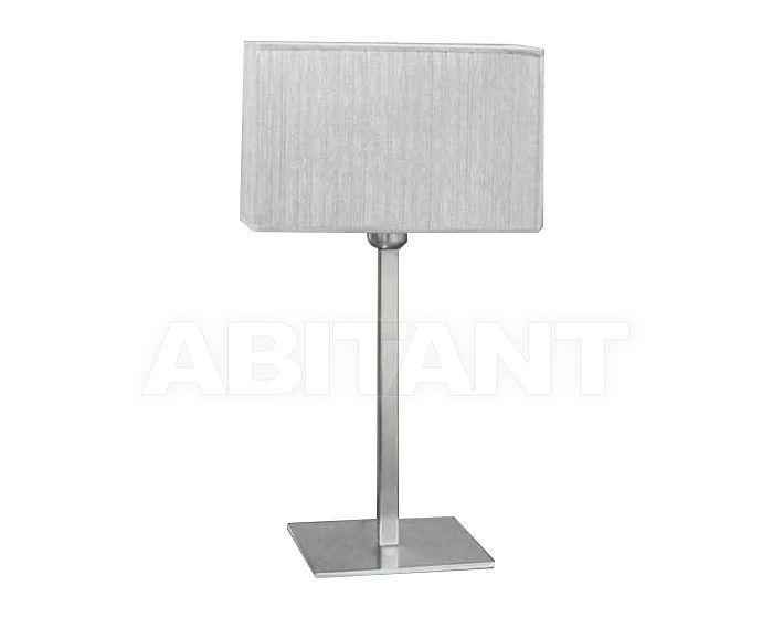 Купить Лампа настольная ACB  Table And Floor Lamps 8009 Table