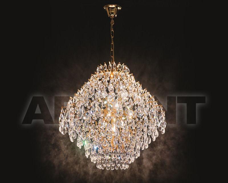 Купить Люстра OR Illuminazione s.r.l.  2013 448/60