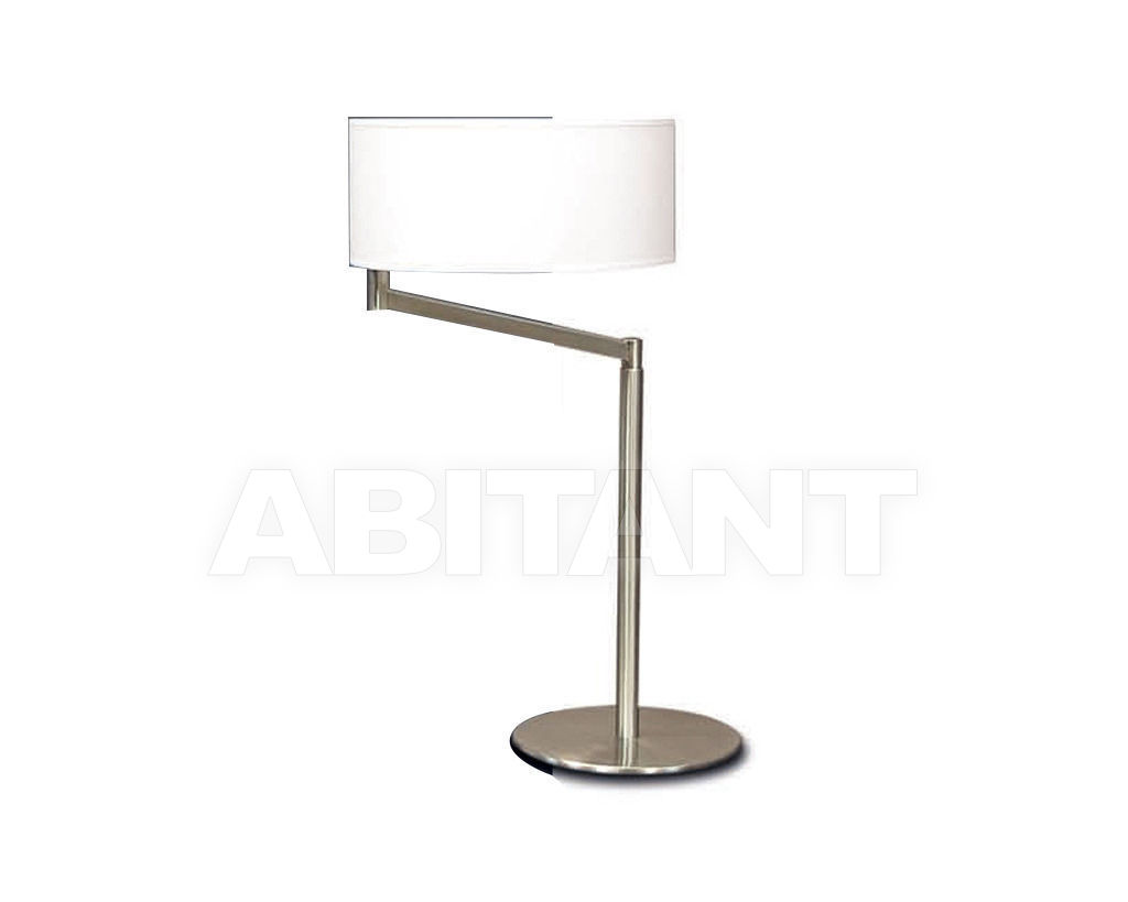 Купить Лампа настольная ACB  Table And Floor Lamps 8010 Table