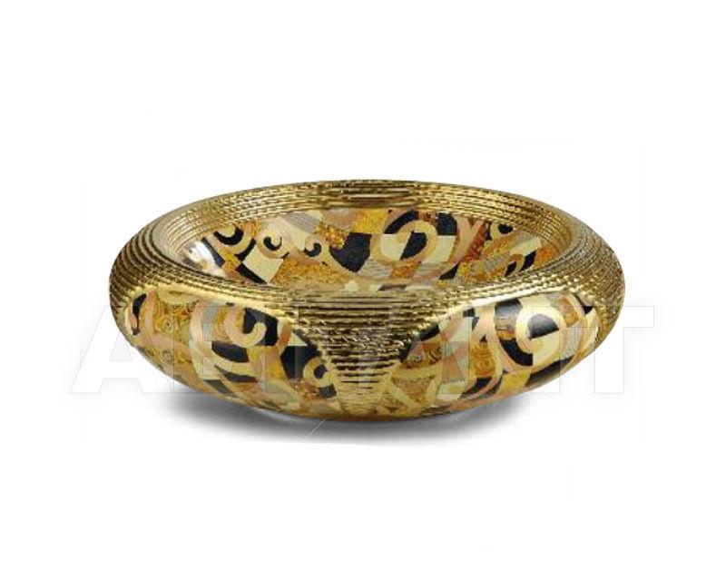 Купить Посуда декоративная Sarri Klimt 42330
