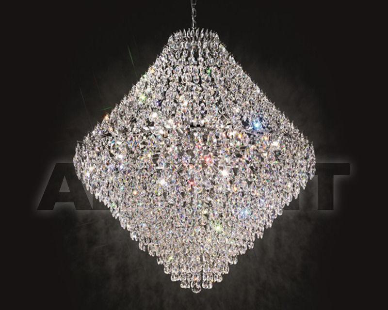 Купить Люстра OR Illuminazione s.r.l.  2013 448/120