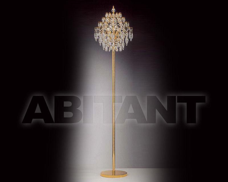 Купить Торшер OR Illuminazione s.r.l.  2013 448/PT40