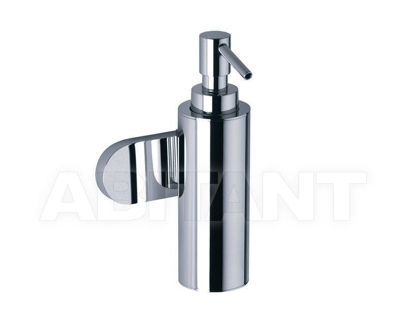 Купить Дозатор для мыла Joerger Plateau 630.00.006