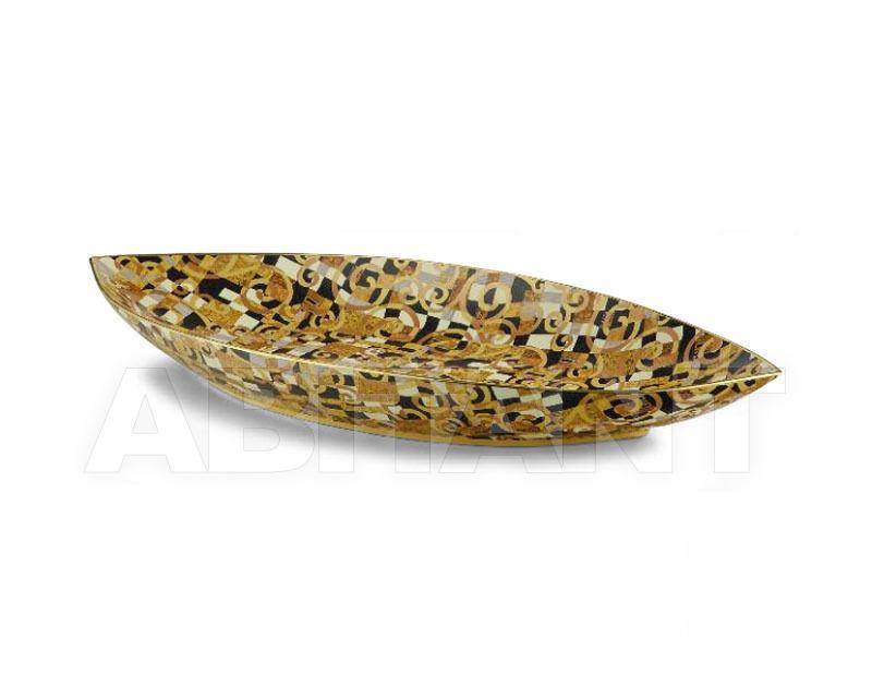Купить Блюдце Sarri Klimt 102330
