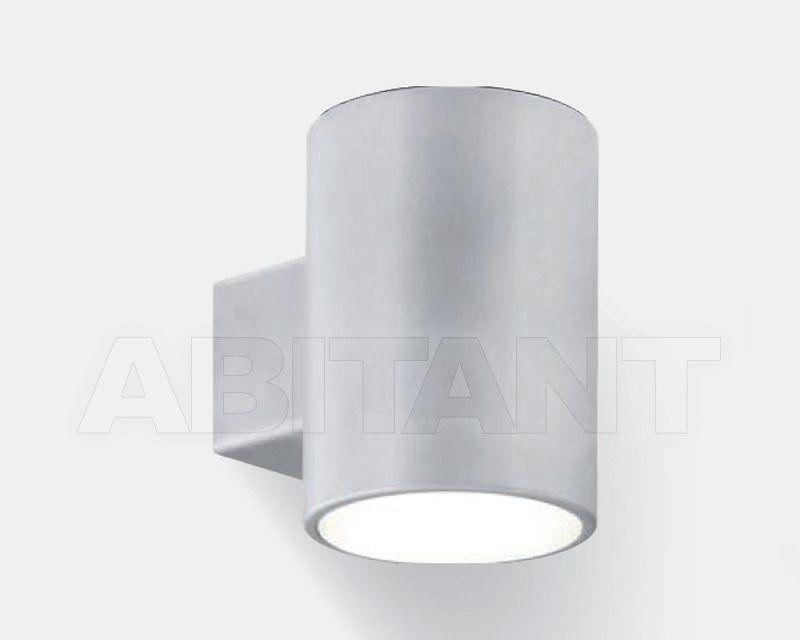 Купить Фасадный светильник Led Luce D'intorni  Parete E Plafoni AND r 4+4