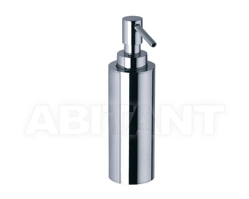 Купить Дозатор для мыла Joerger Plateau 630.00.016