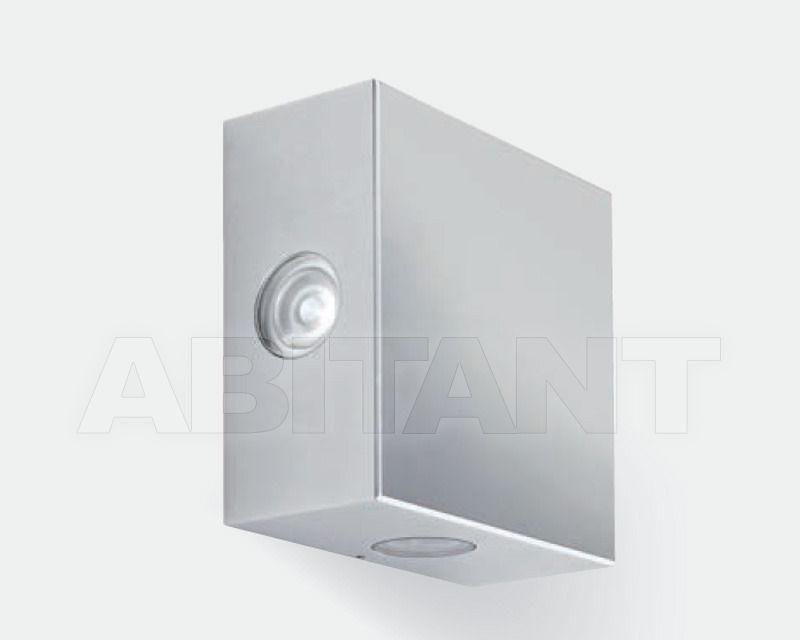 Купить Фасадный светильник Led Luce D'intorni  Parete E Plafoni SIR 4