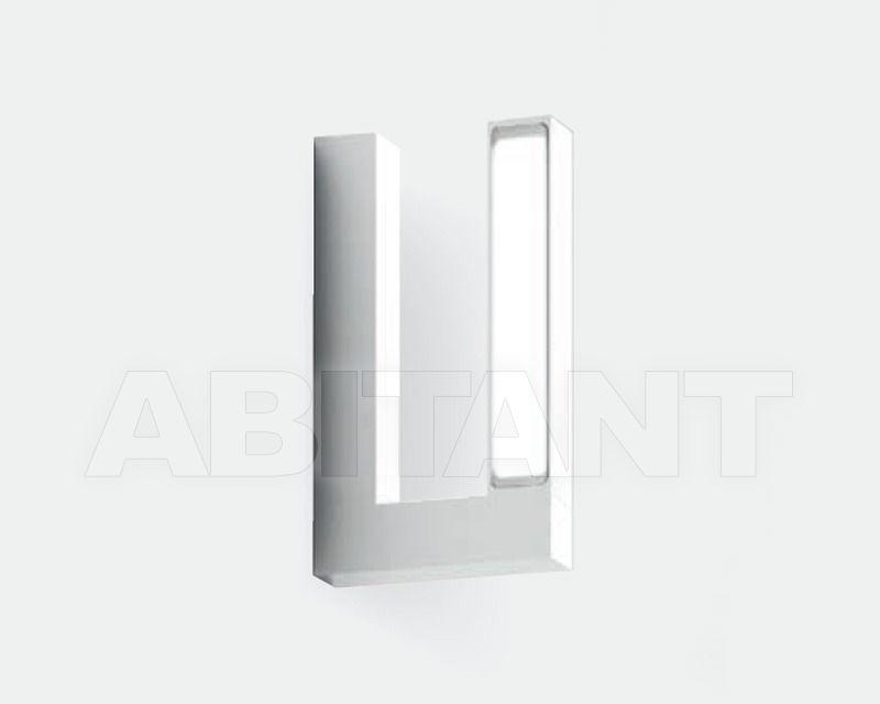 Купить Светильник настенный Led Luce D'intorni  Parete E Plafoni MIR M