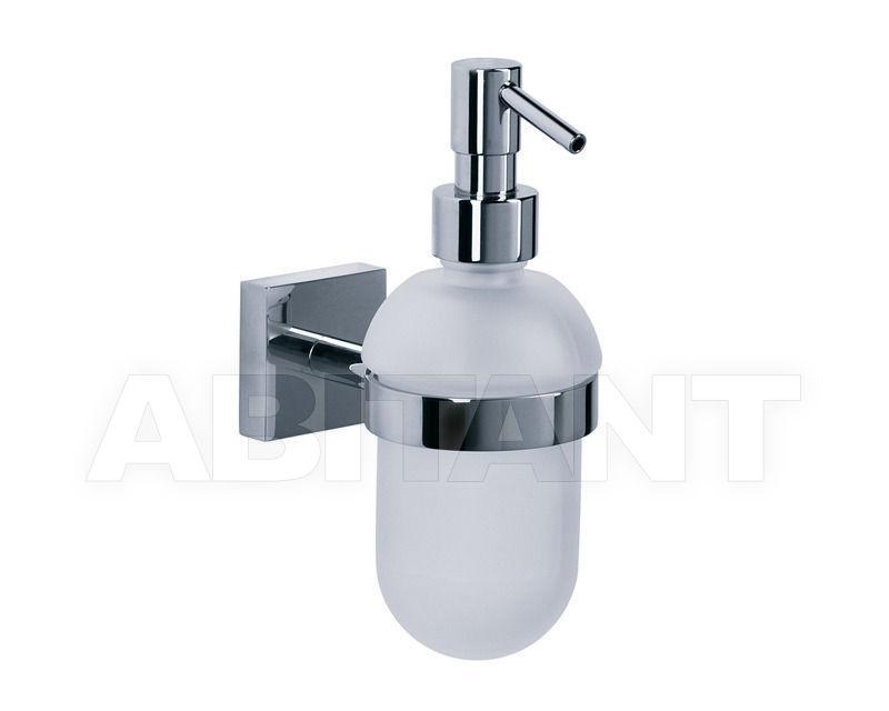 Купить Дозатор для мыла Joerger Charleston Square 634.00.006