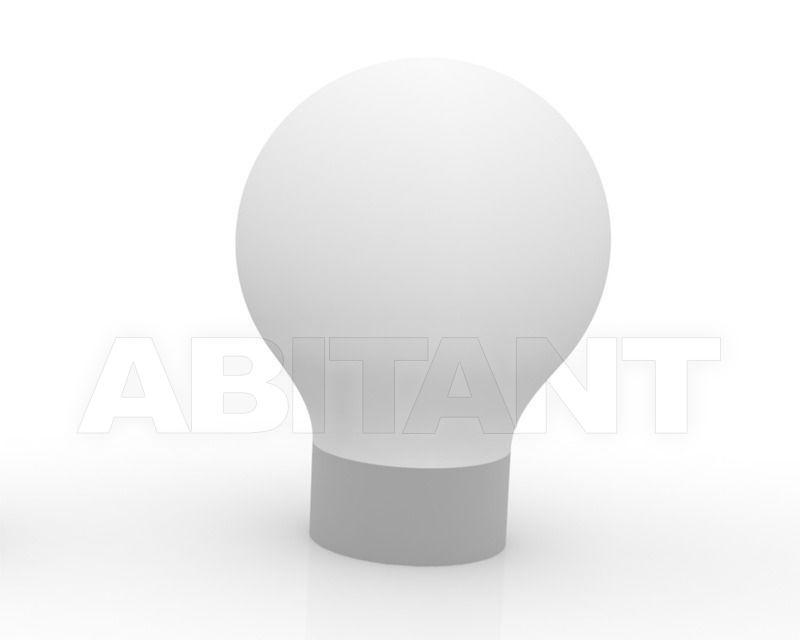 Купить Садовый светильник Vondom Yard 46019L