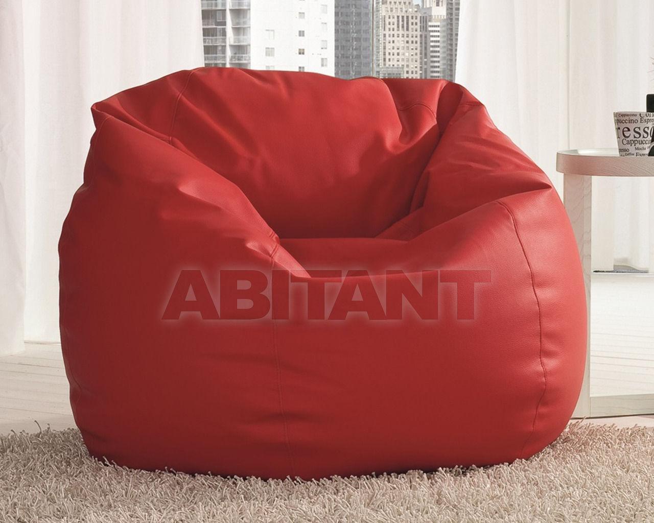 Купить Кресло Tonin Casa Bianca 7303 poltrona