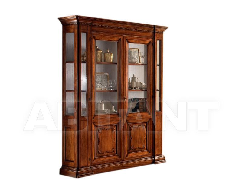 Купить Сервант Rudiana Interiors Bramante B015