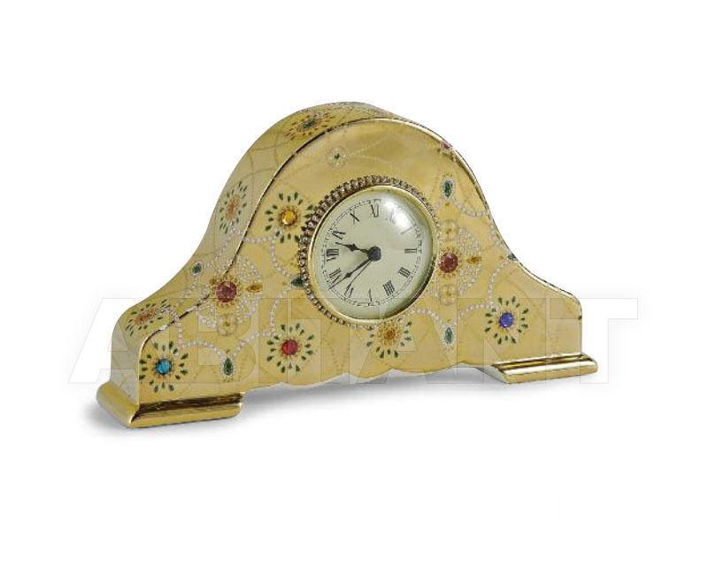 Купить Часы настольные Sarri Bijoux 140507