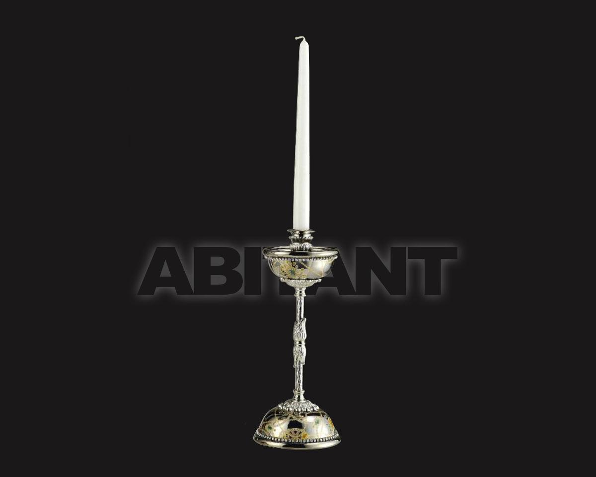 Купить Подсвечник Sarri Bijoux 161509/1C