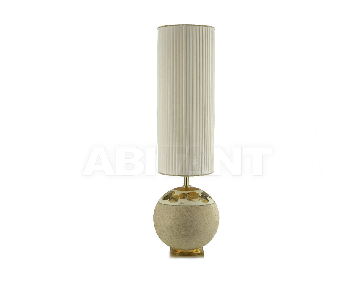 Купить Лампа настольная Sarri Update 152258 T51
