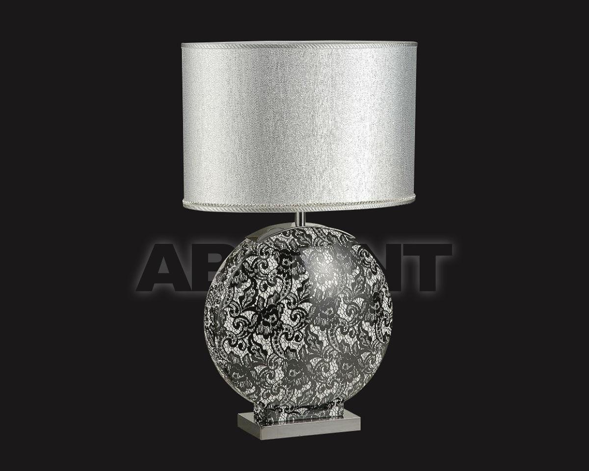 Купить Лампа настольная Sarri Intimite 151630G N73