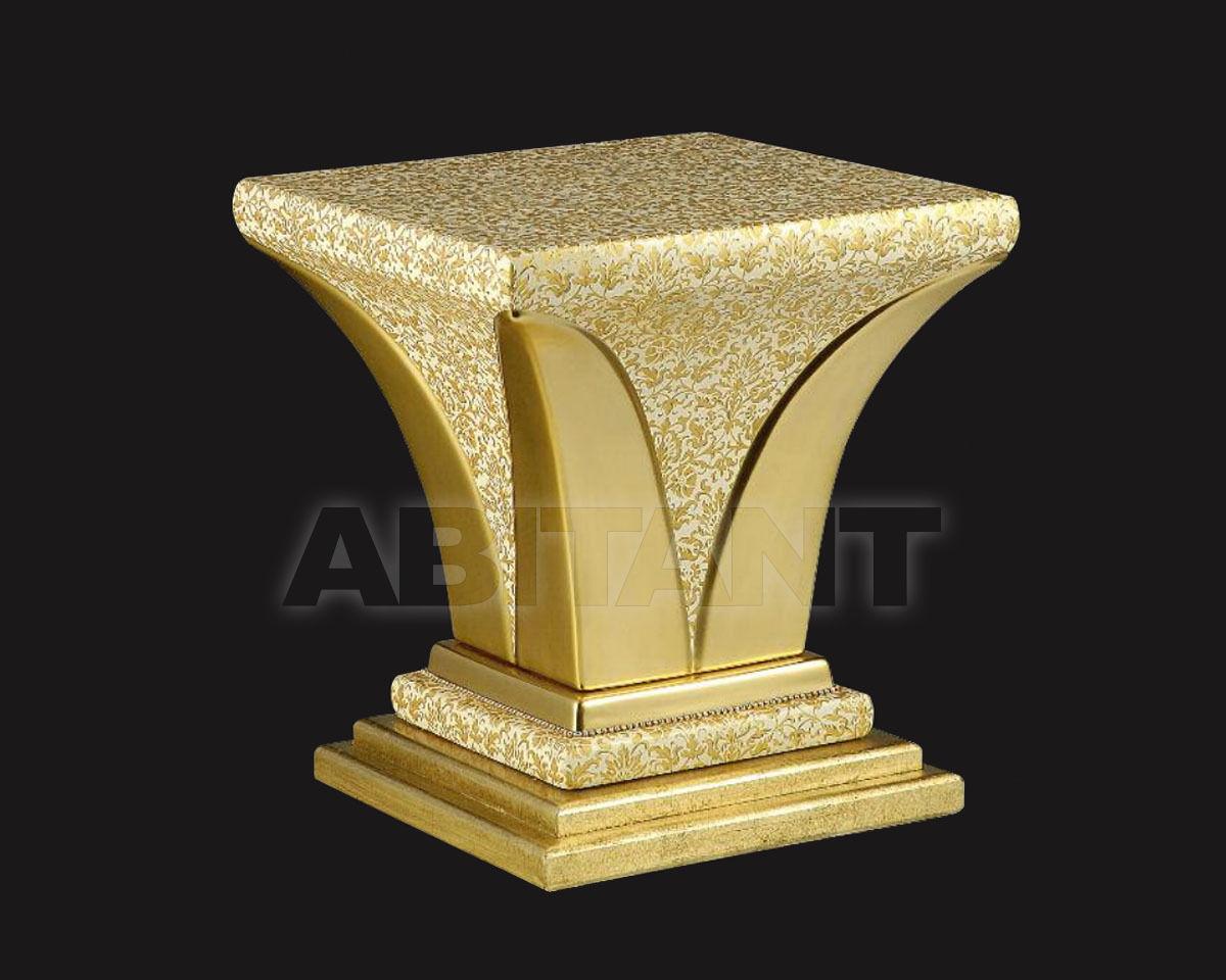 Купить Подставка декоративная Sarri Arabesque 73355