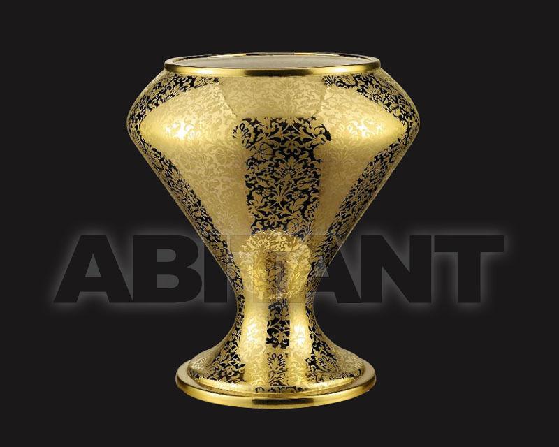 Купить Кашпо Sarri Arabesque 156597G