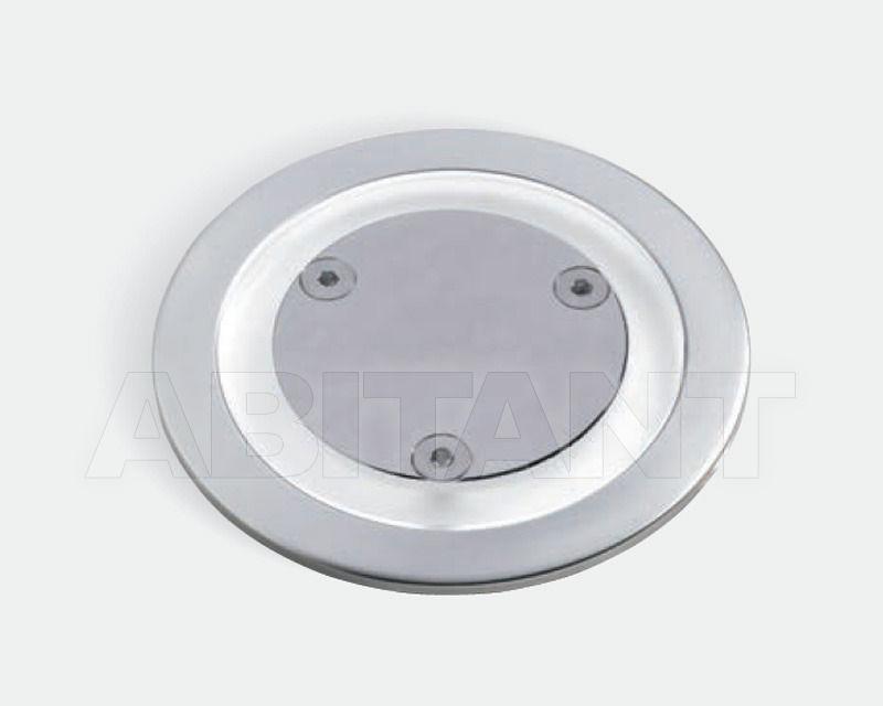 Купить Встраиваемый светильник Led Luce D'intorni  Tecnico Decorativo FEN