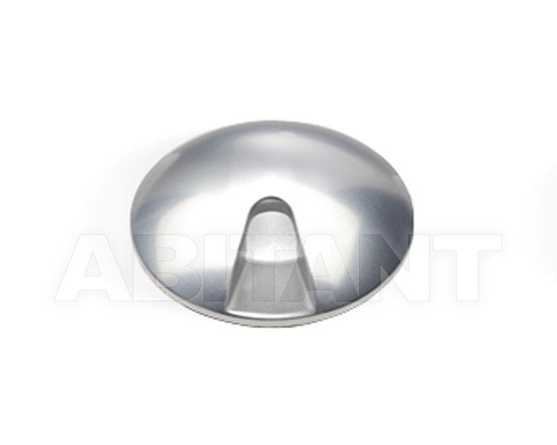 Купить Фасадный светильник Led Luce D'intorni  Incassi Da Esterno BAC R