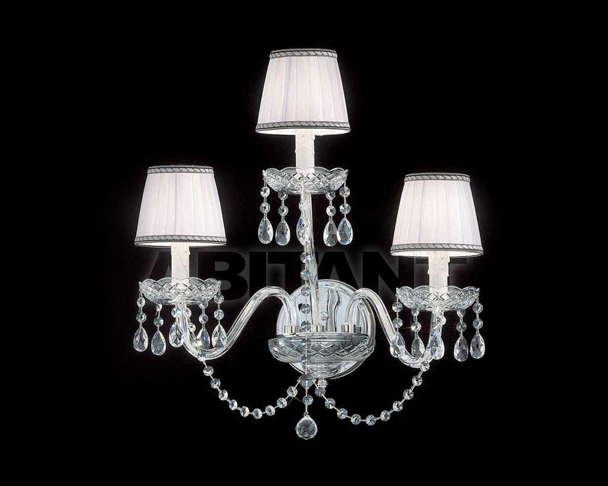 Купить Светильник настенный OR Illuminazione s.r.l.  2013 468/A2