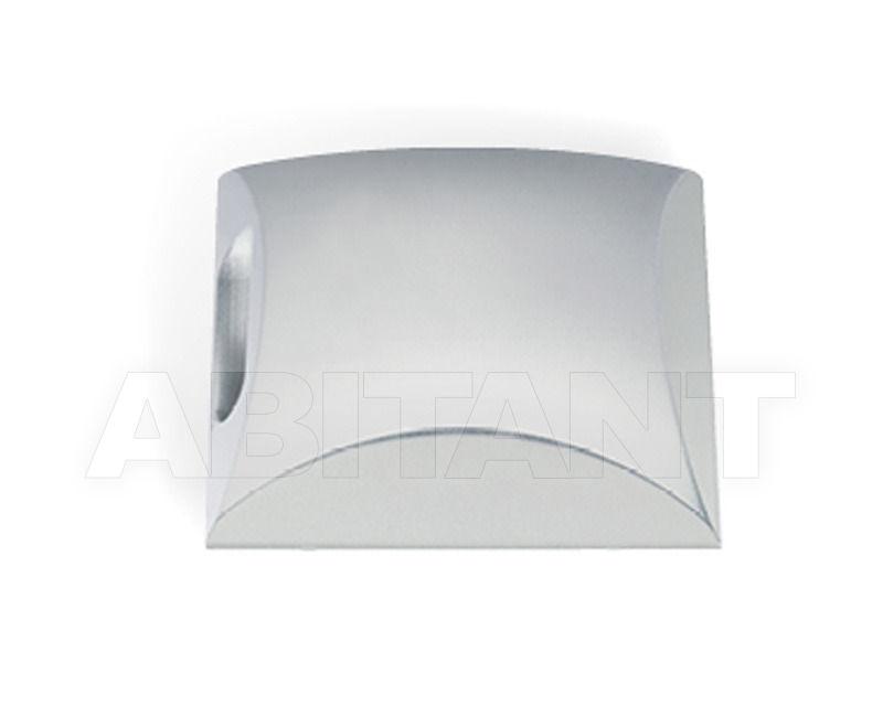 Купить Фасадный светильник Led Luce D'intorni  Parete E Plafoni ICA 1 - 1/2W