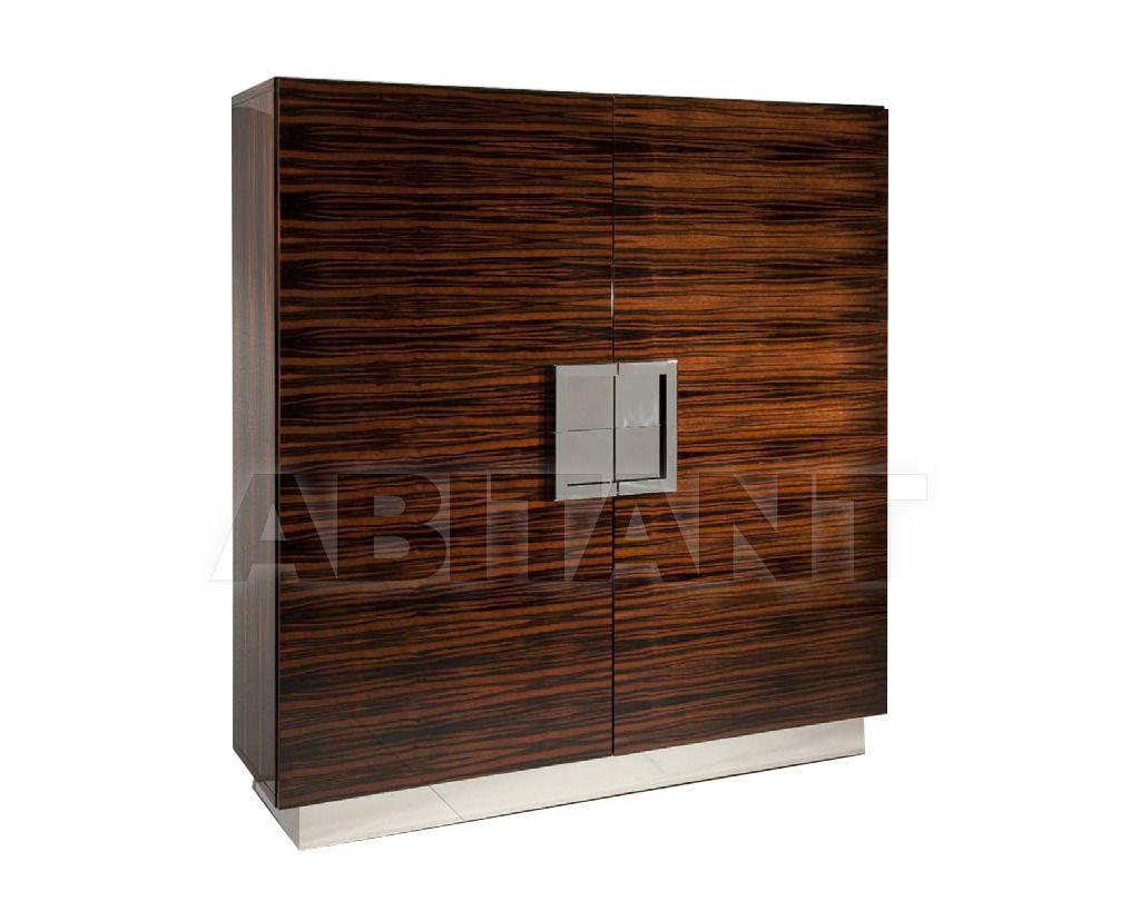 Купить Шкаф гардеробный GC Colombo Prestige 323.10.1