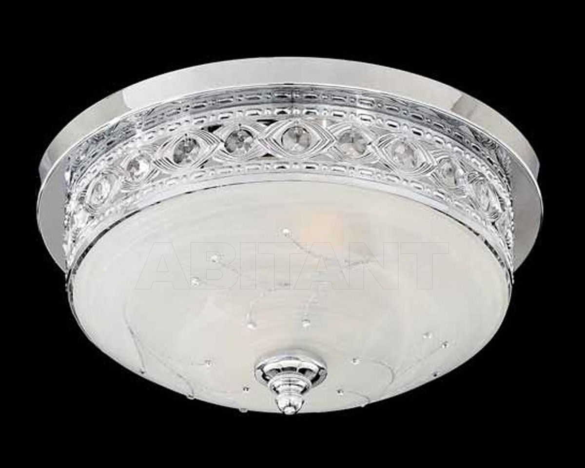 Купить Светильник OR Illuminazione s.r.l.  2013 472/PL35
