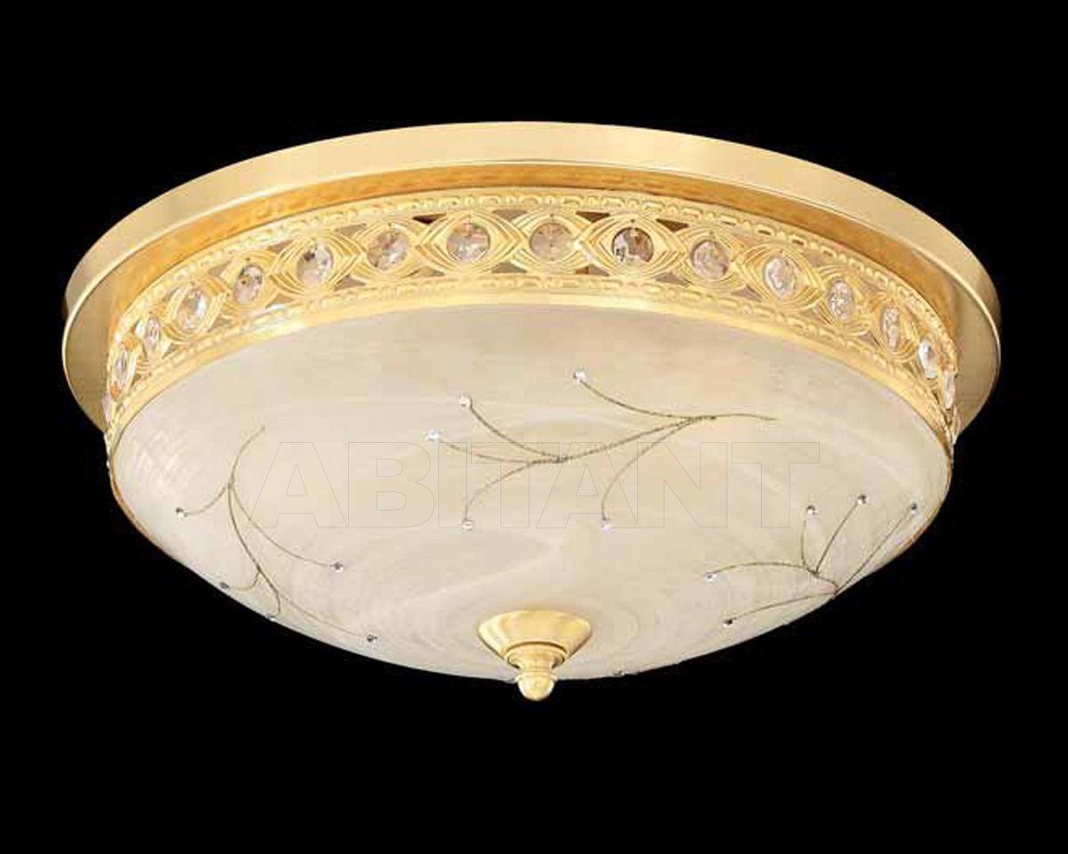 Купить Светильник OR Illuminazione s.r.l.  2013 472/PL45