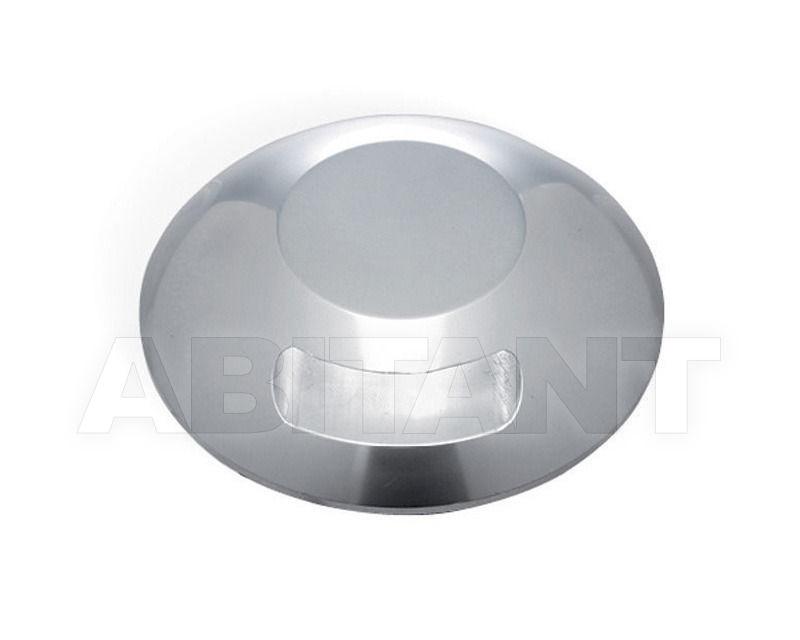 Купить Фасадный светильник Led Luce D'intorni  Parete E Plafoni PRI 1 - 4/6W