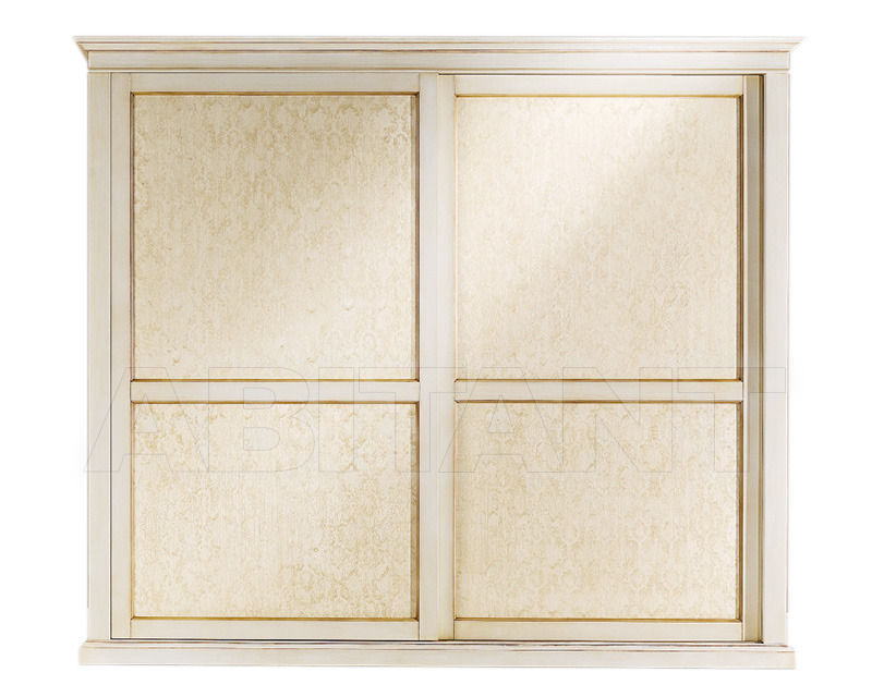Купить Шкаф 2 Elle snc di Lenzi P. e P.  Dolci Songi Senza Tempo Rif.03/LAC